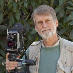 Bill Helsel