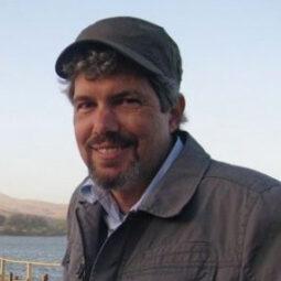 Todd Plummer