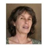 Patti Trimble