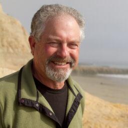David Wimpfheimer