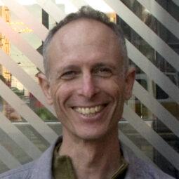 Todd Gilens