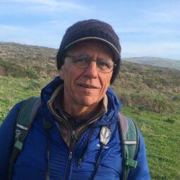 Richard Vacha