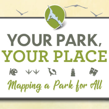 Your Park Your Place Graphic