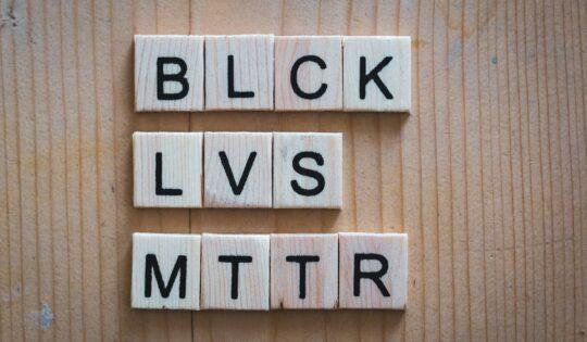 BLCK LVS MTTR