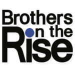 Brothers on the Rise logo
