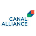 Canal Alliance logo