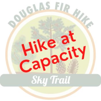 POPP Sky Trial Hike at capacity icon
